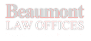 Beaumont Law Offices